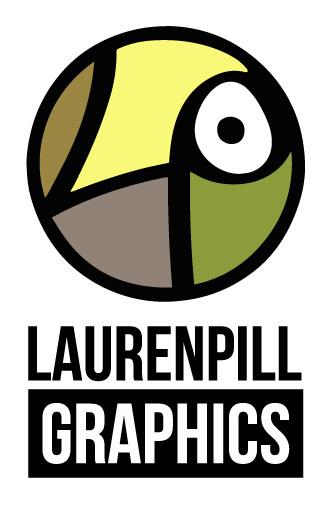 Lauren Pill
