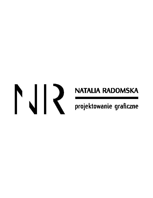 Natalia Radomska