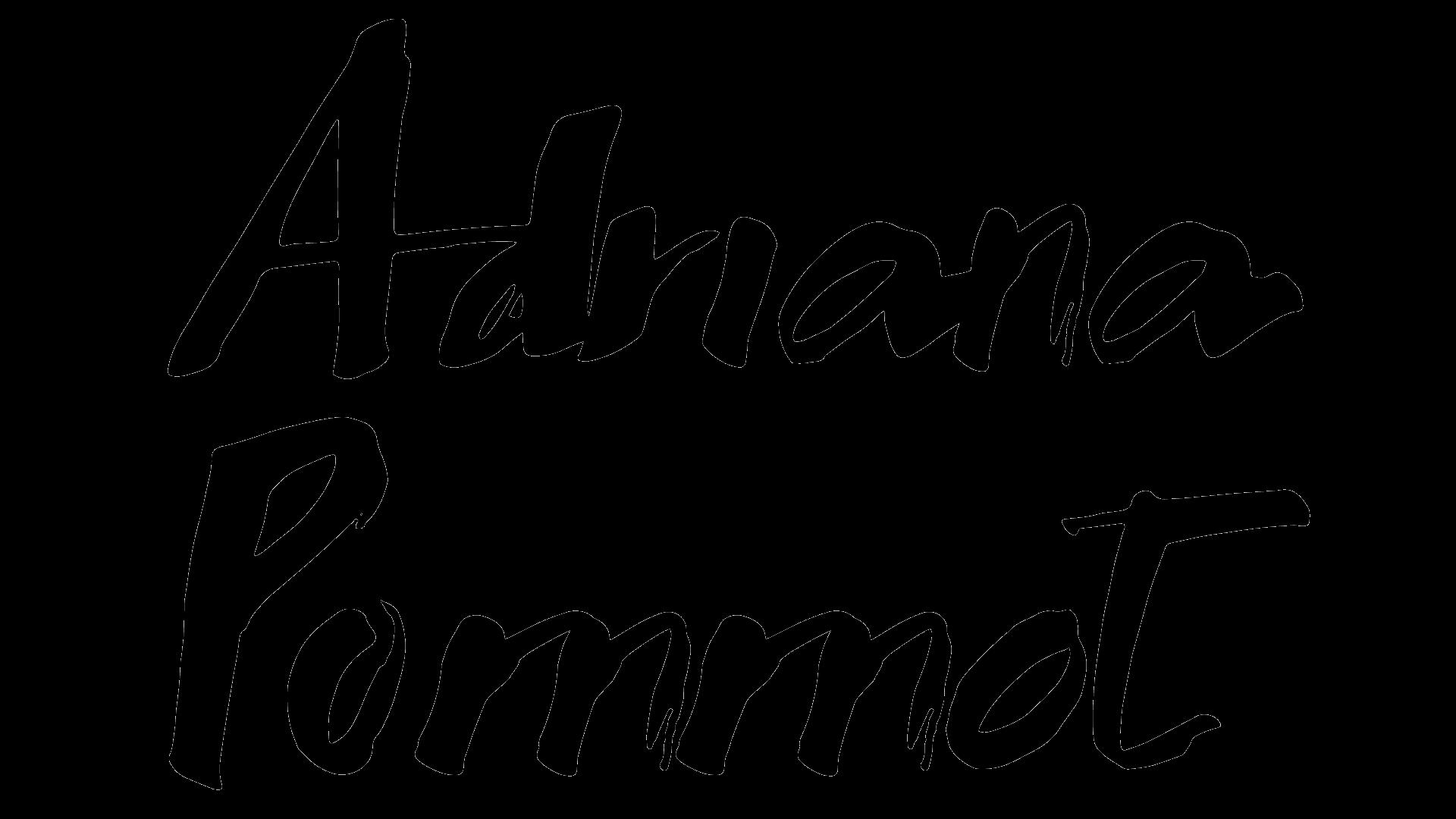 adriana pommot