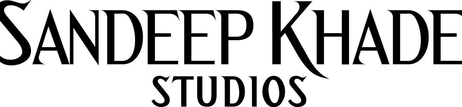 Sandeep Khade Studios