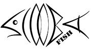 ScoobaFish Eco Art by Maurizio Sergiusti