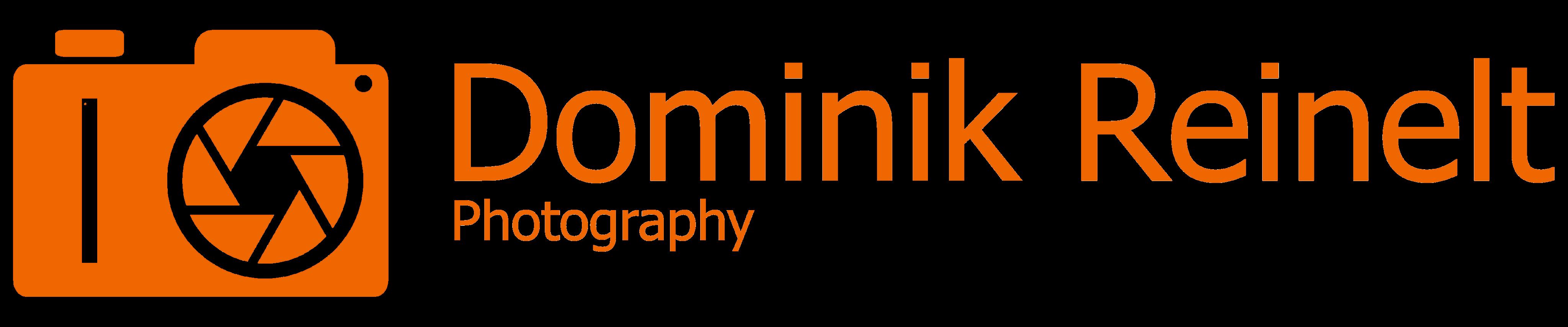 Dominik Reinelt - Photography