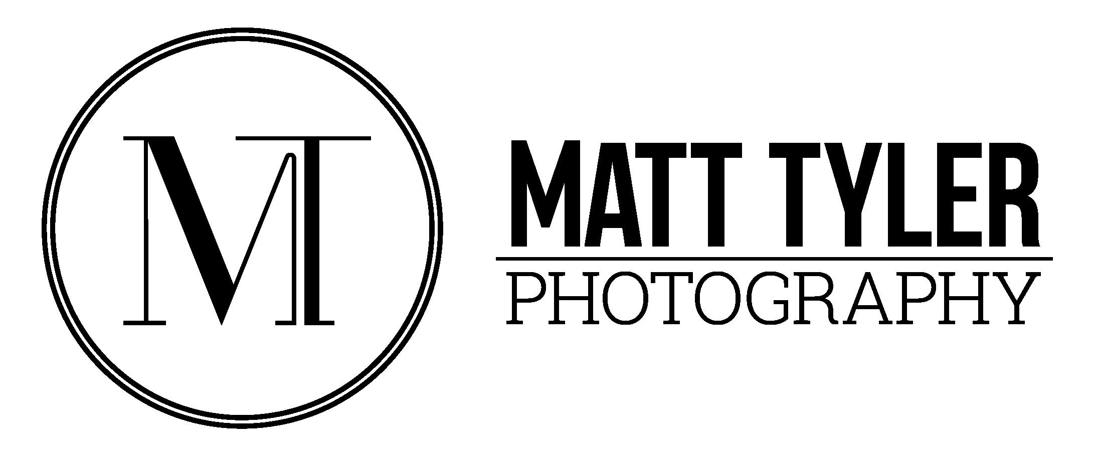 Matt Tyler