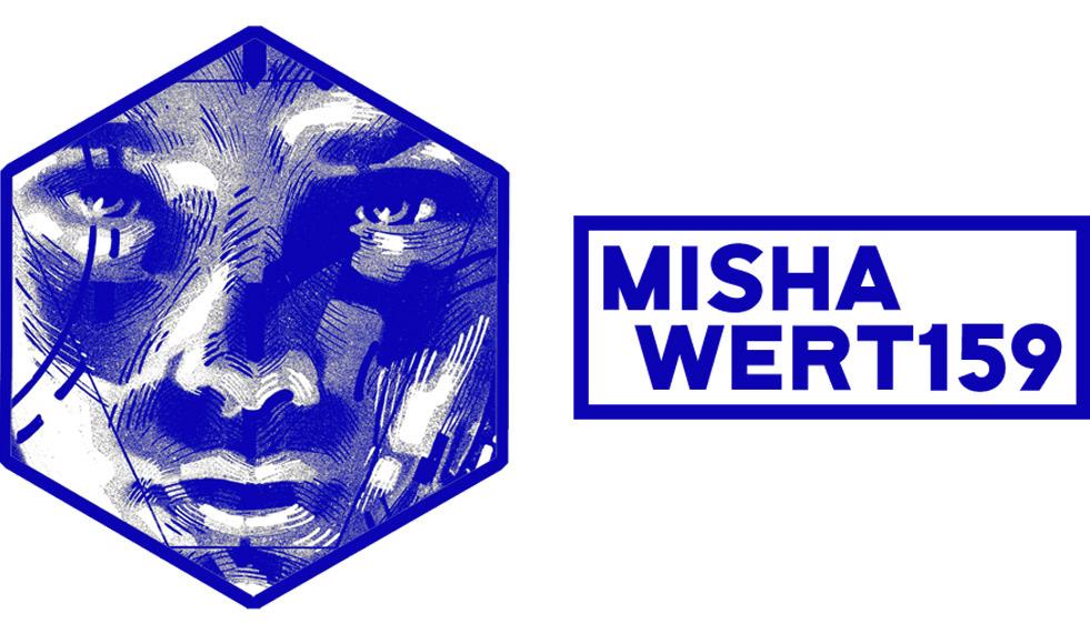 Misha WERT159
