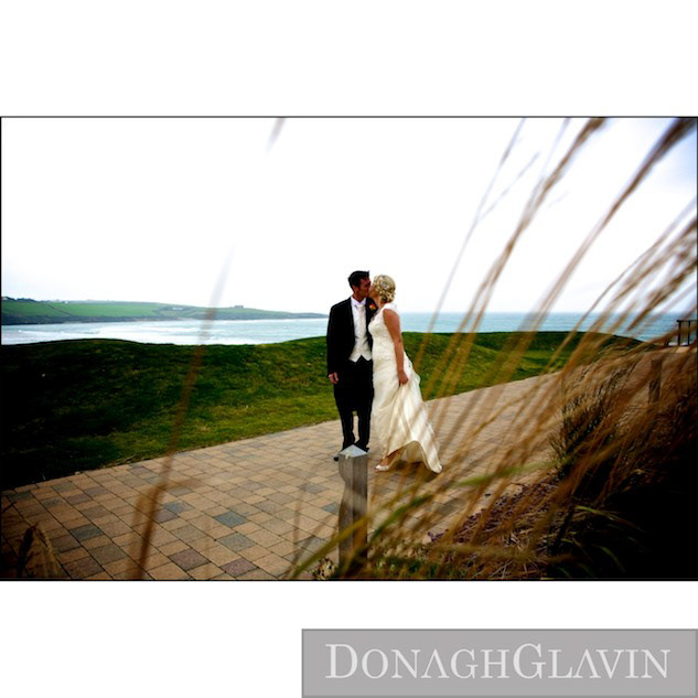 wedding photographer west cork