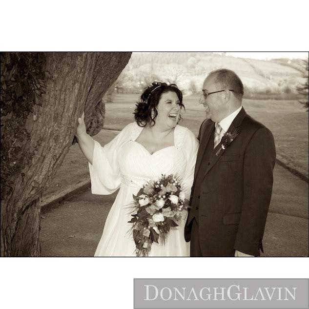 wedding photographer cork waterford