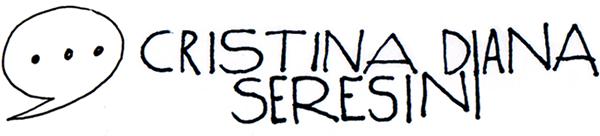 Cristina Diana Seresini
