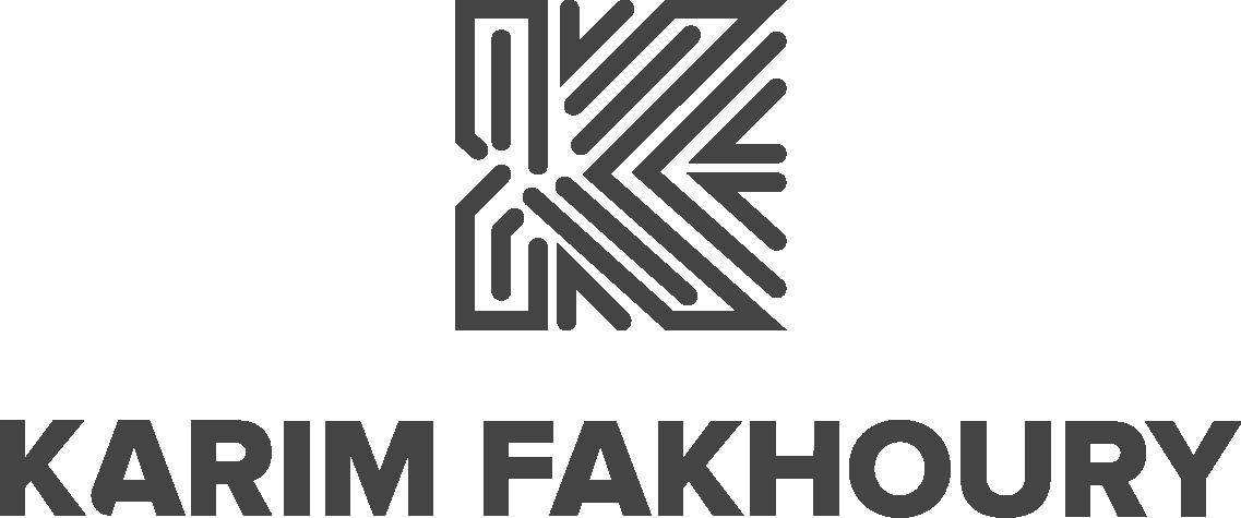 Karim Fakhoury