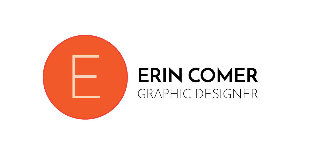 Erin Comer