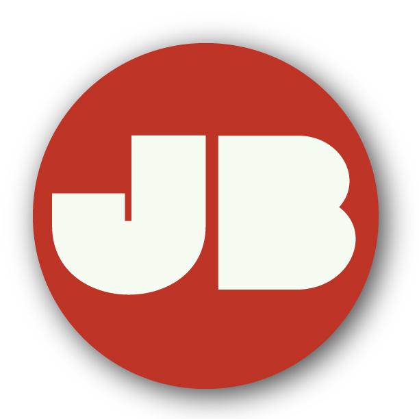 Josh Bucher