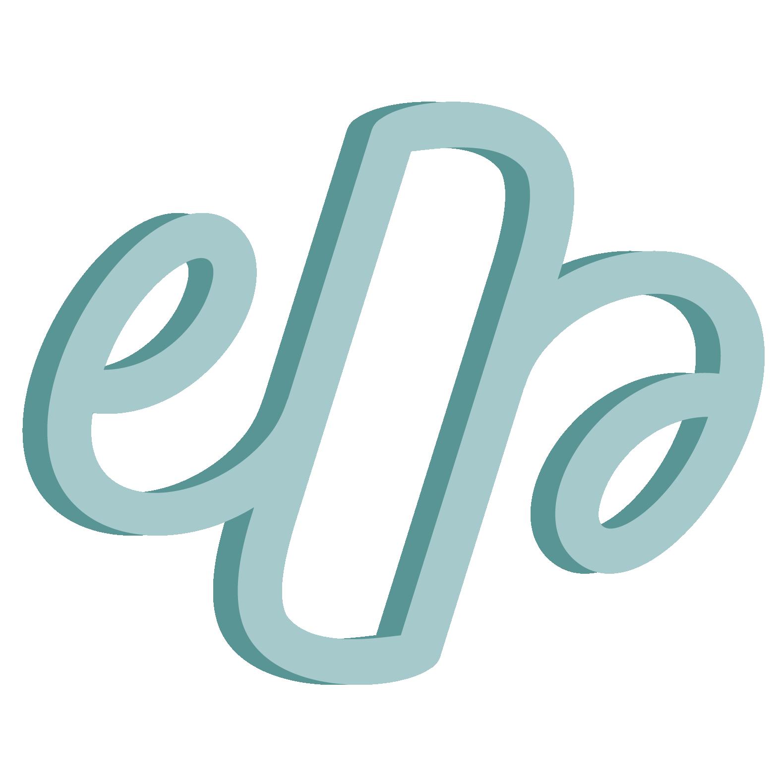 Ella Seymour Design
