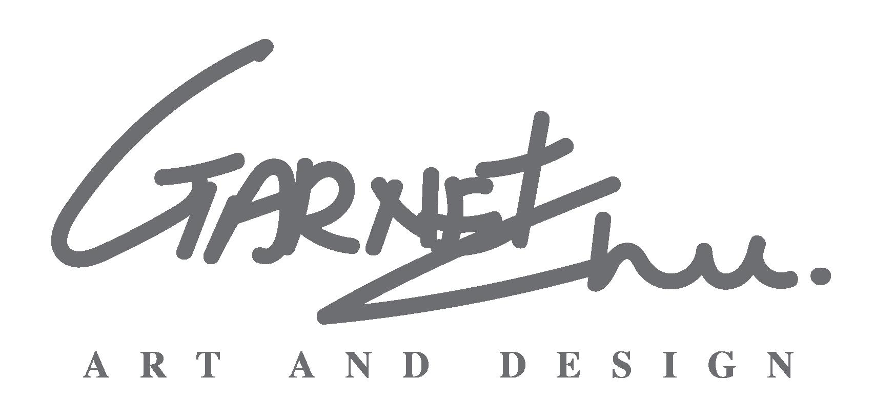 Garnet Chu