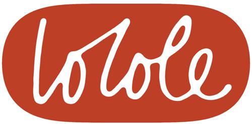 Lo Cole