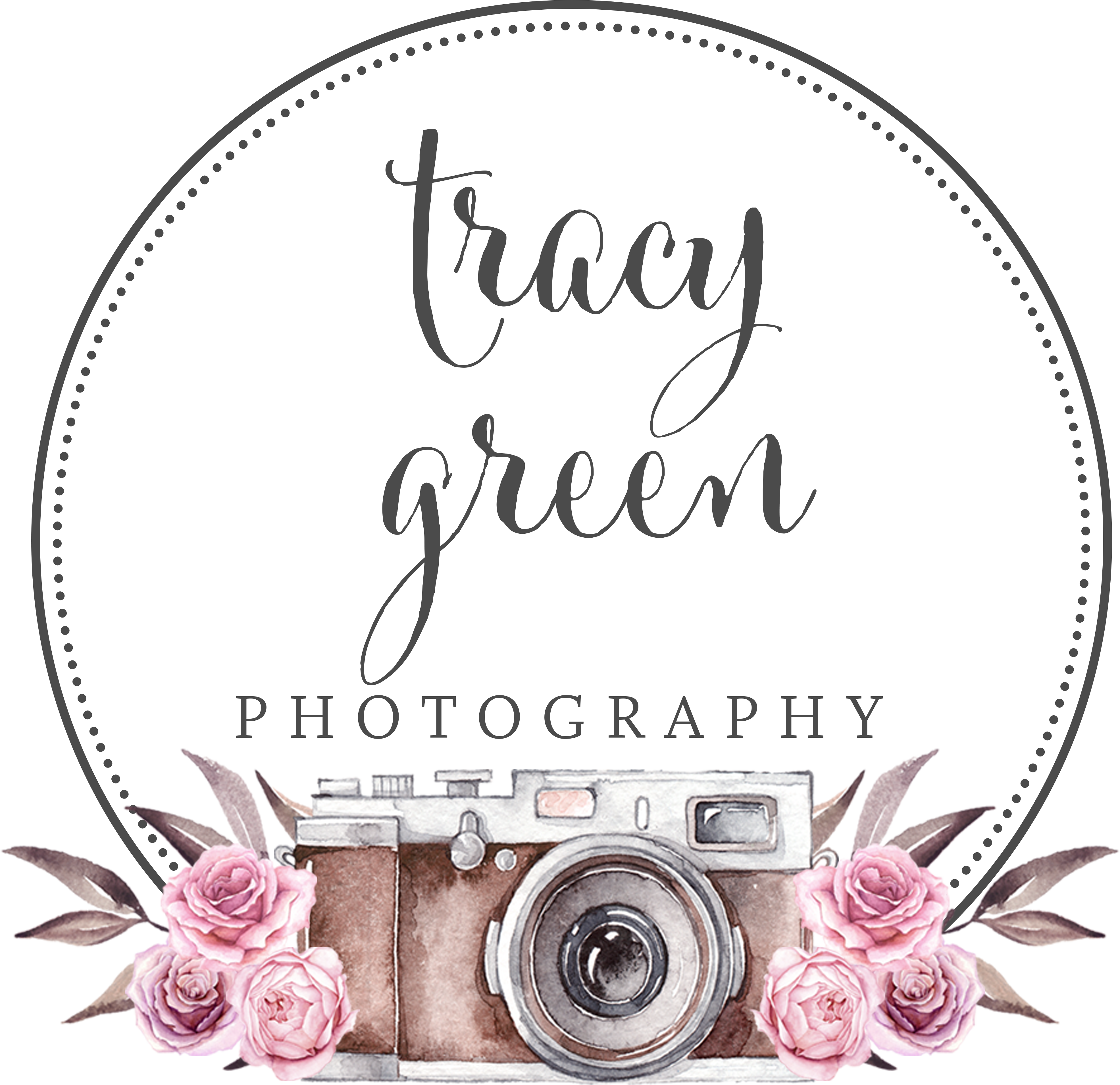 Tracy Green