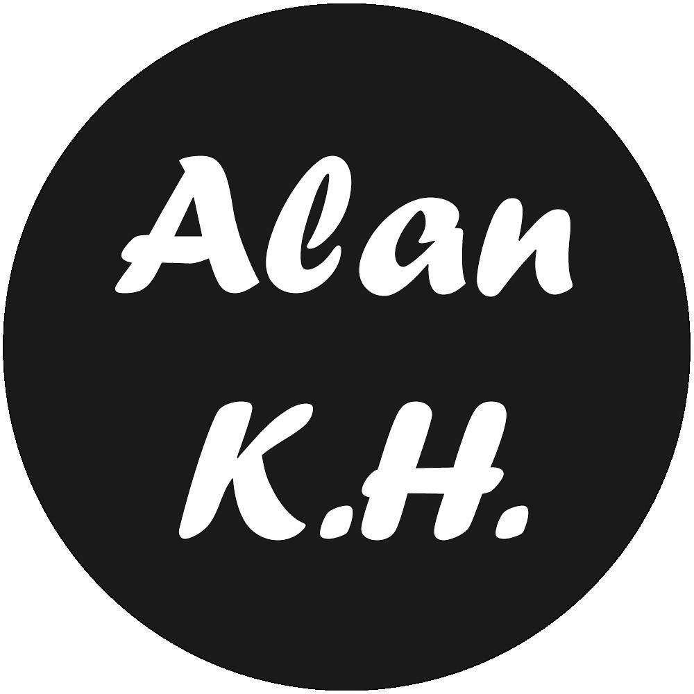 Alan K.H,