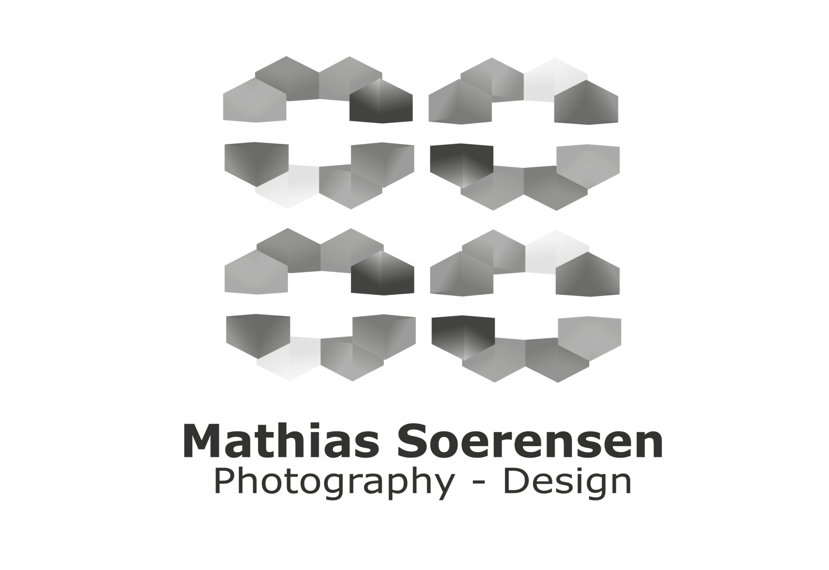 Mathias Sørensen