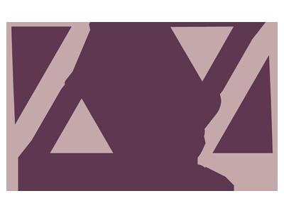 Britney King