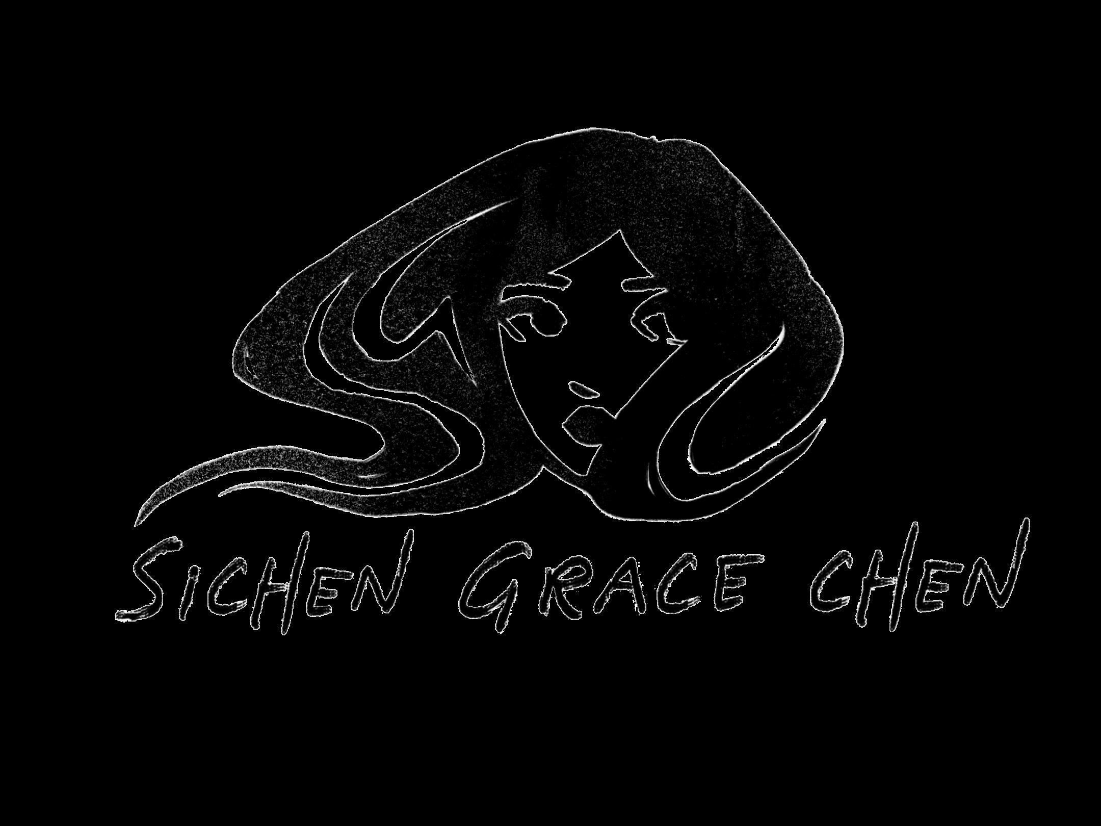 Sichen Grace Chen