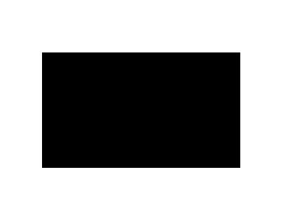 engström logo