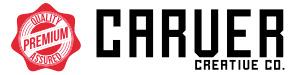 Barry Carver II