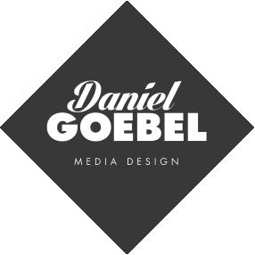 Daniel Goebel