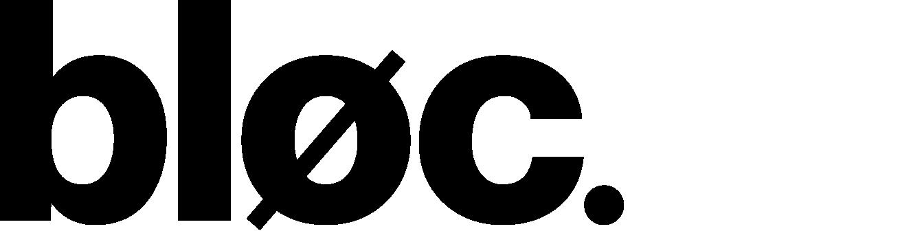 Bloc Architects