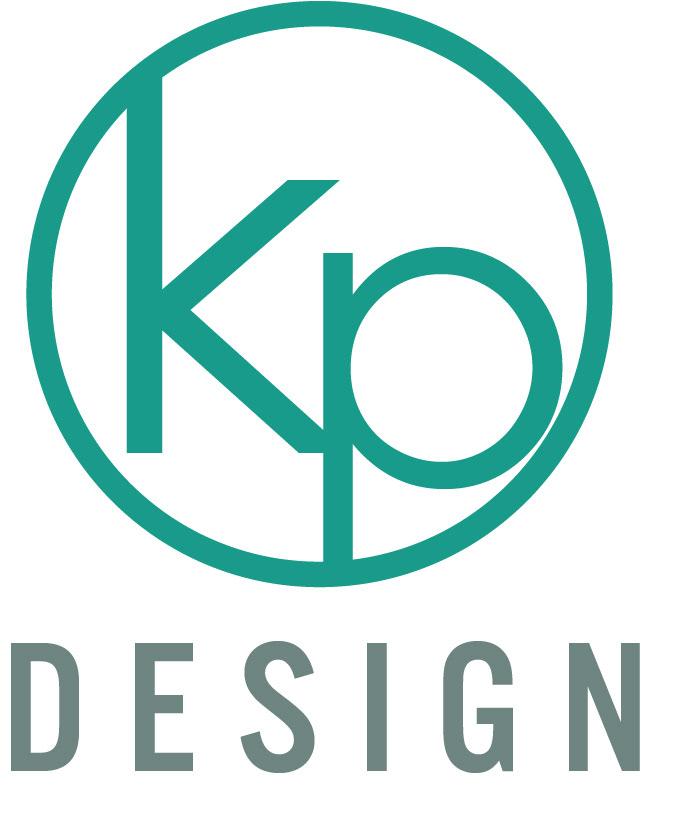 KP Design