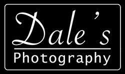 Dale McDonald