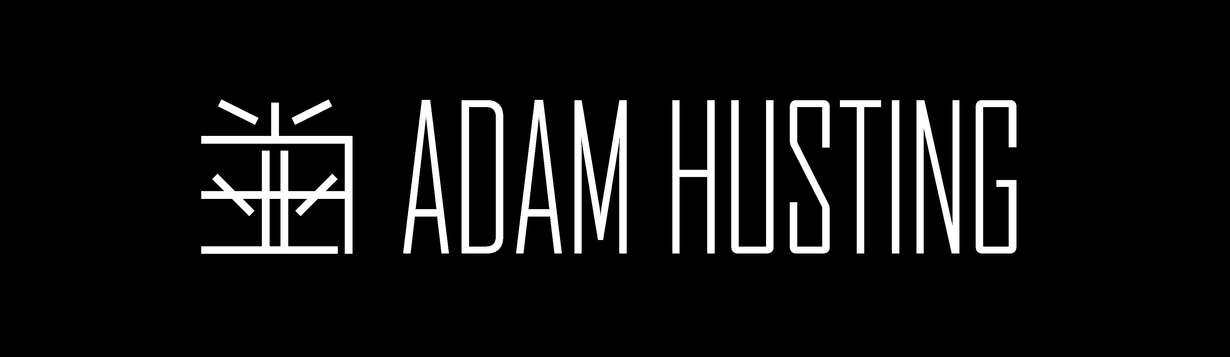 Adam Husting