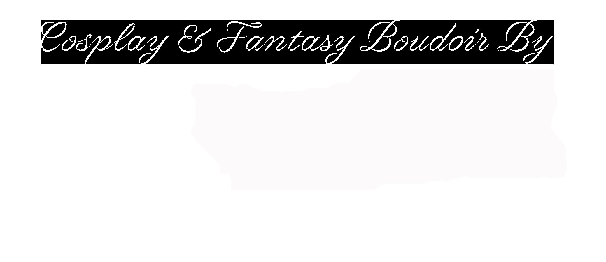 Pinup Cosplay Studios