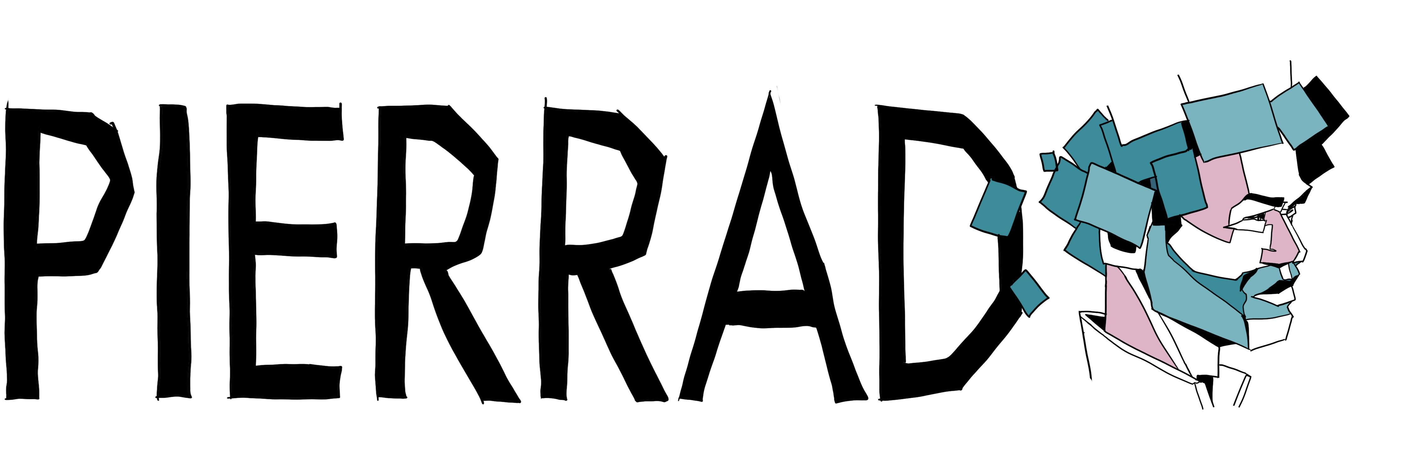 Pierrad