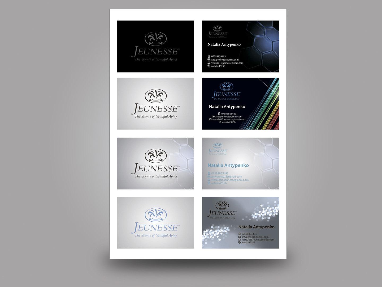 Welcome to sandlart business card for natalia antypenko business card for natalia antypenko colourmoves