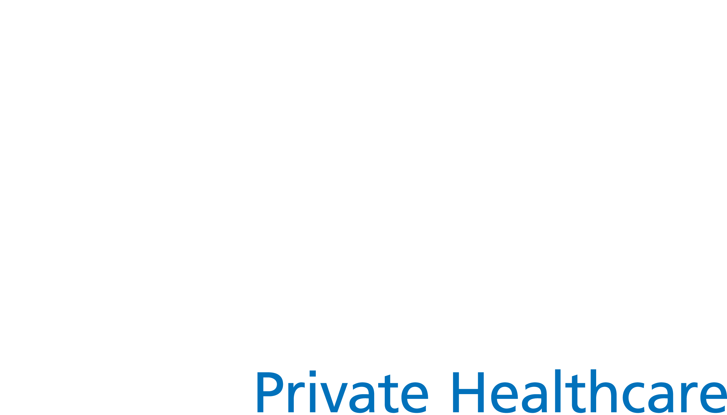Olxeas NHS Private Healthcare