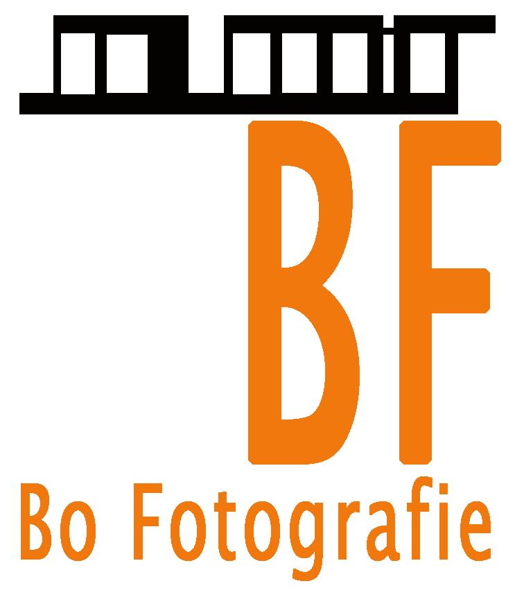 lex banning