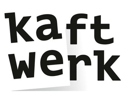 Kaftwerk | Janine Hendriks