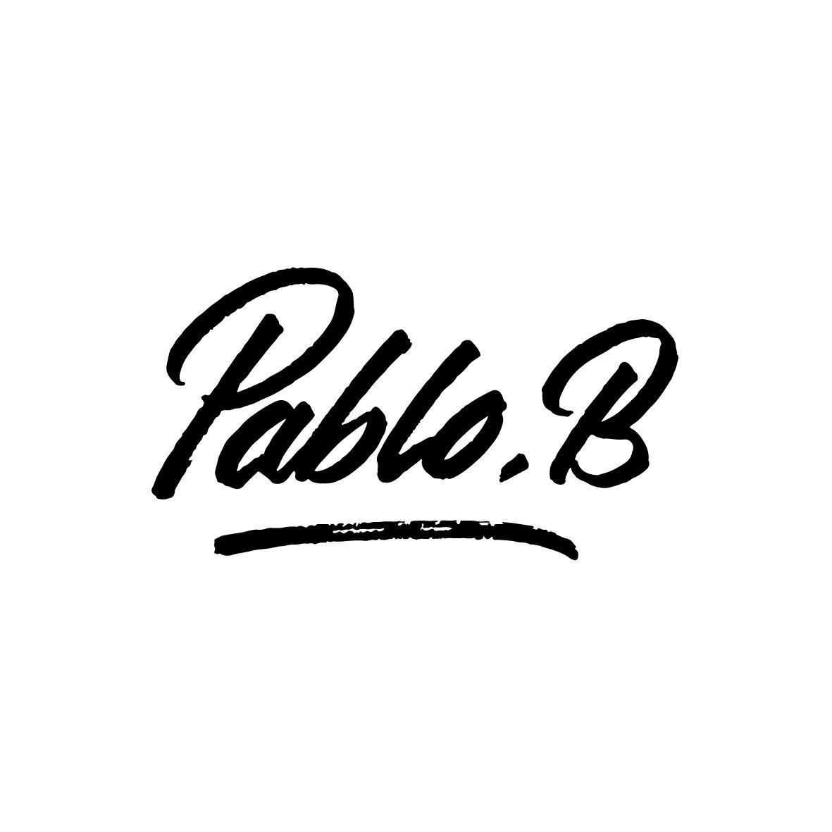Boulanger Pablo