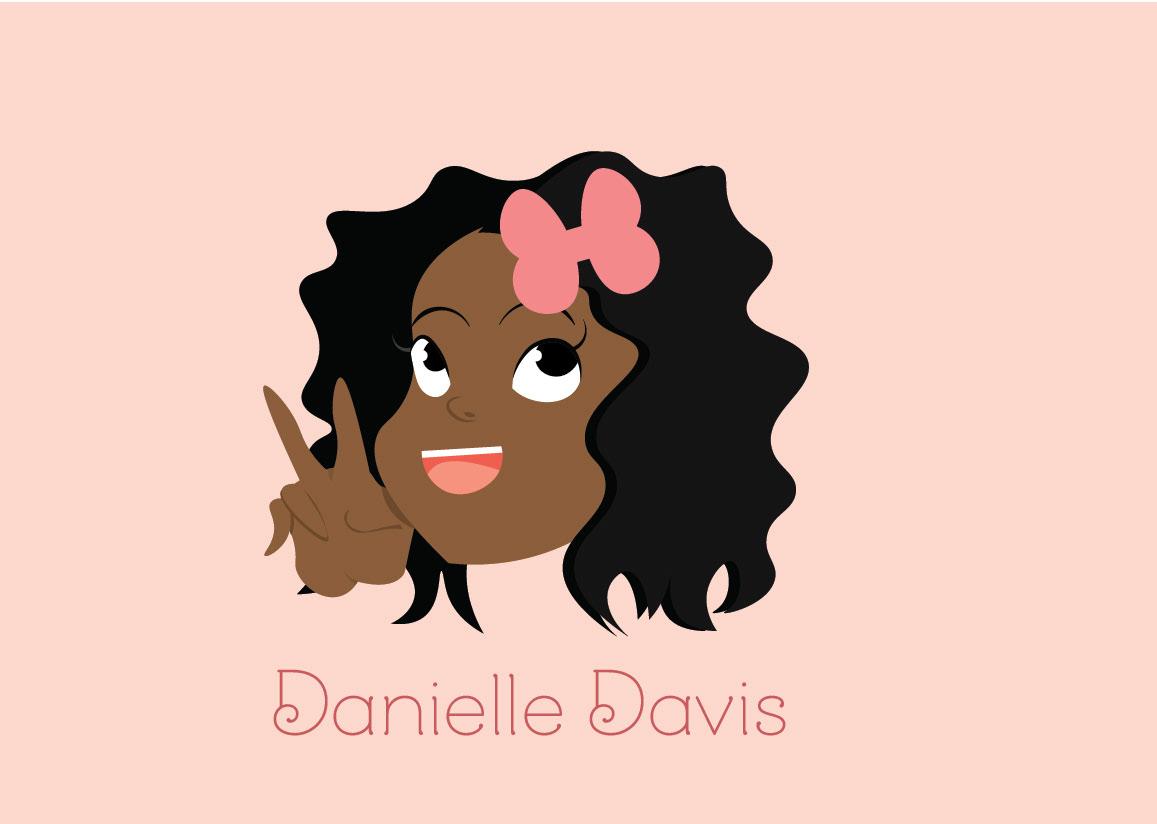 Danielle Davis