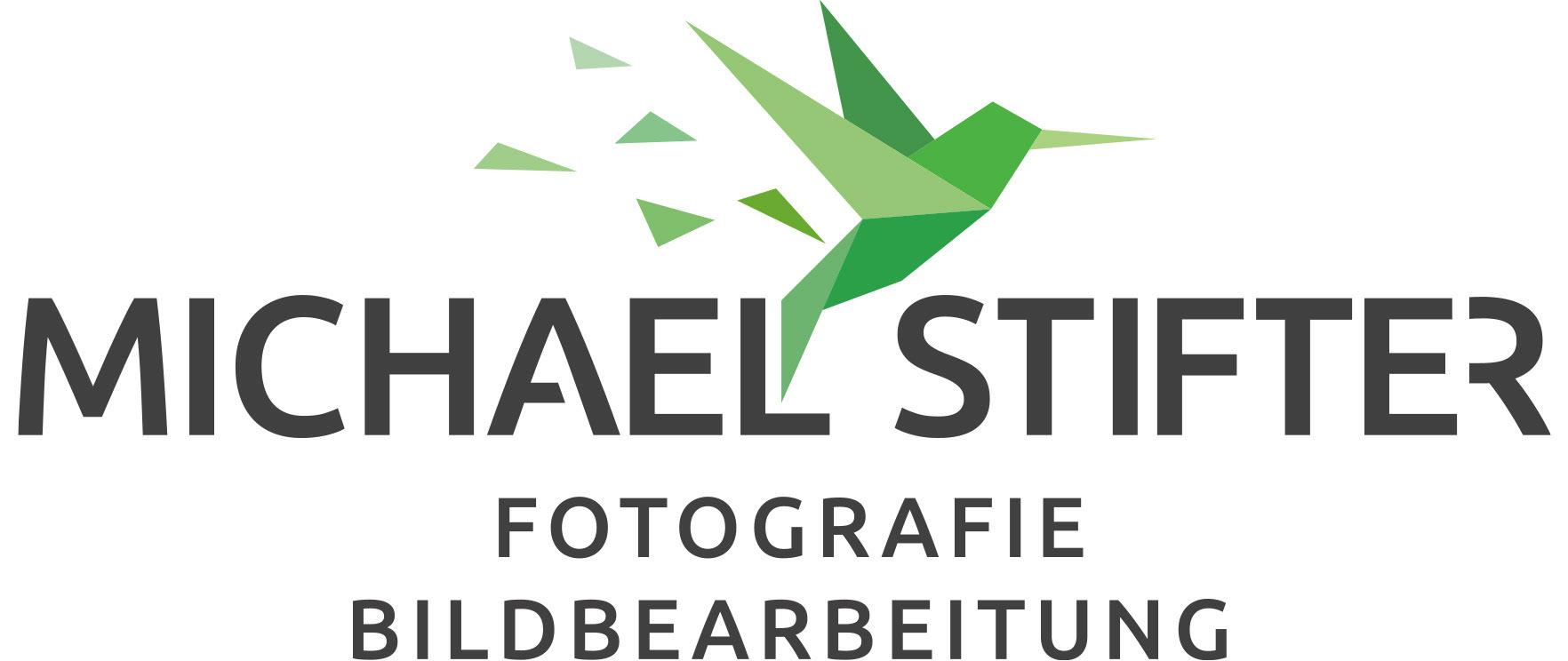 Michael Stifter - Fotografie & Bildbearbeitung