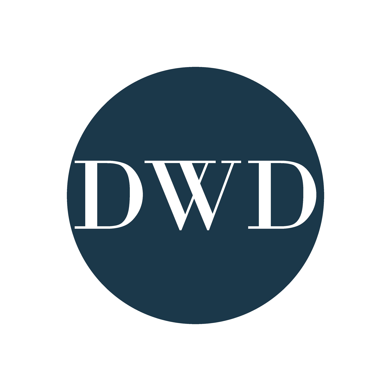 Deborah Wilson Designs