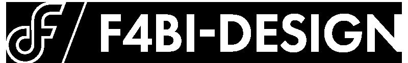 F4Bi-Design