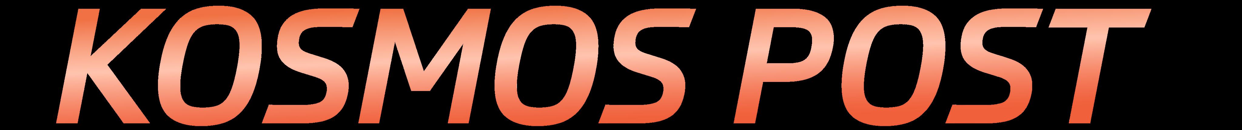 KOSMOS POST