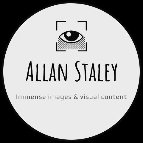 Allan Staley