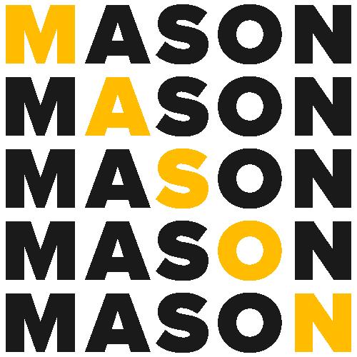 Mason Tremblay's Portfolio