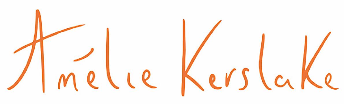 Amélie Kerslake