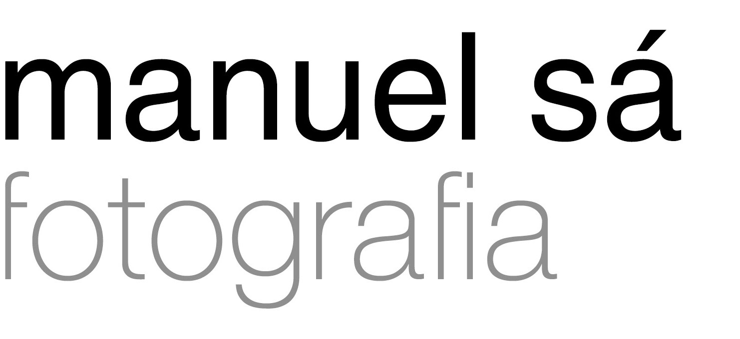 Manuel Sá