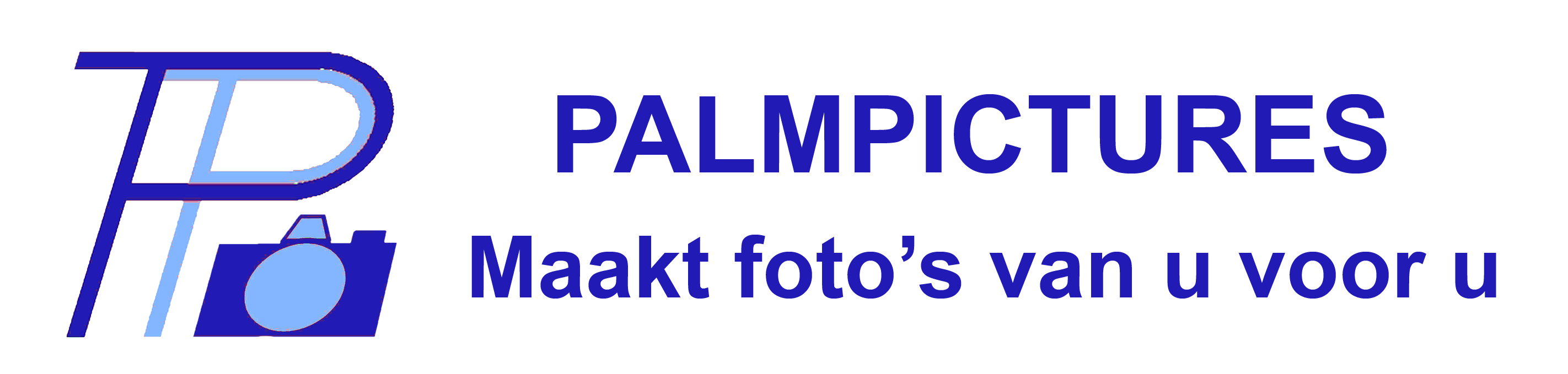 peter palm