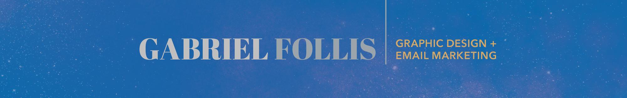 Gabriel Follis