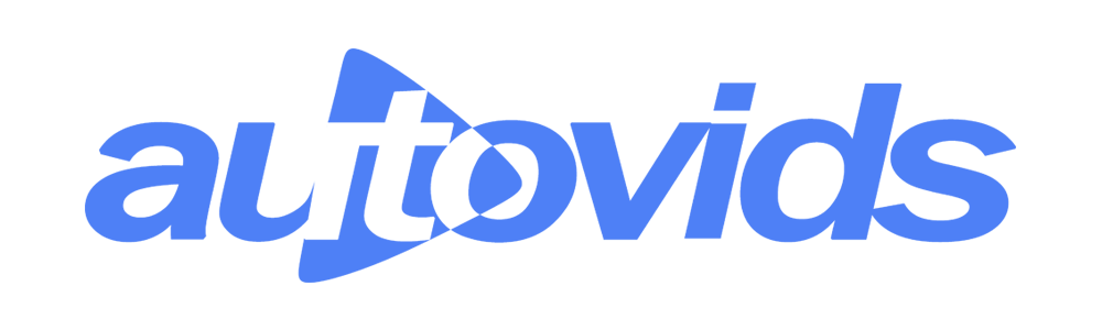 autovids.co.uk