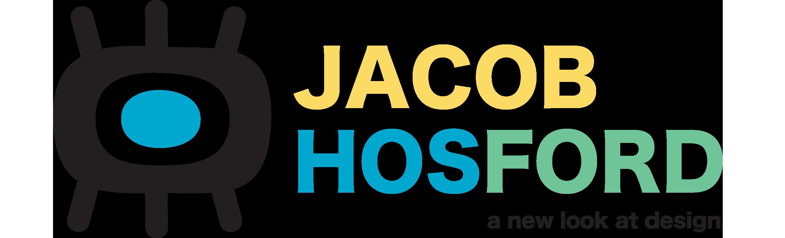 Jacob Hosford
