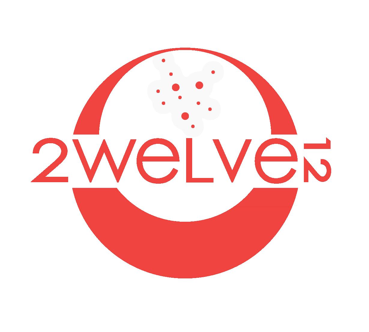 2welve12